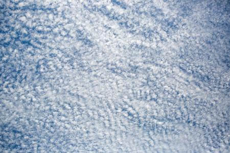 samll: Cloud Fleece , the clouds ,dark cloud in morning ,rainy season