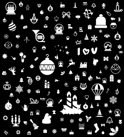 Party icon background