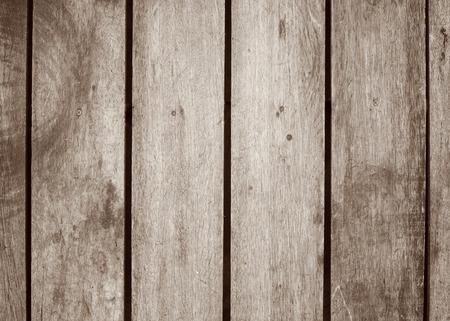 old grunge wooden texture background