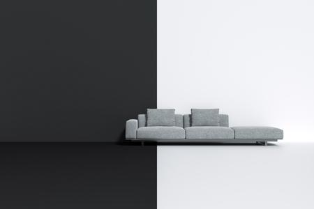 Raum Gestalten 3d Elegant Um Den Raum Hher Wirken Zu Lassen Dann