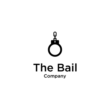 THE BAIL COMPANY LOGO