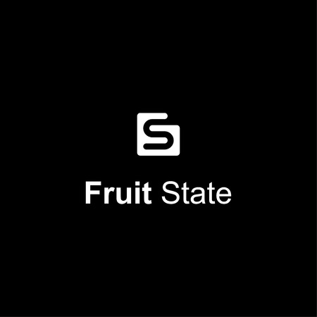 fruit state logo
