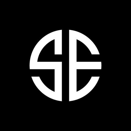 SE BRIEF LOGO Logo