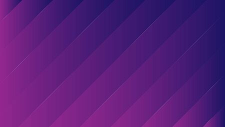 BACKGROUND LINE THEMES WITH PURPLE AND BLUE COLORS