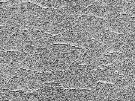 granular: Abstract grey granular texture  for background  Stock Photo