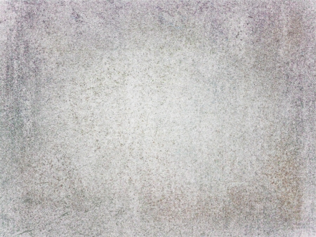granular: Abstract  granular grunge texture  for background  Stock Photo