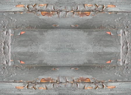Old, grunge wood texture  for background  photo