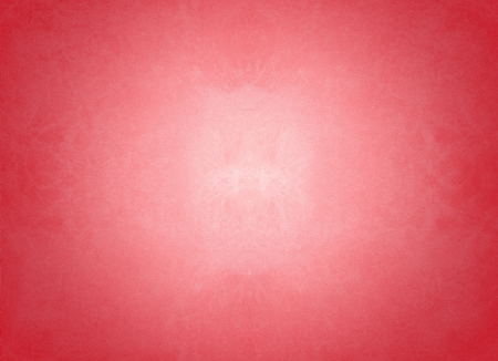 Abstract red texture  for background  photo