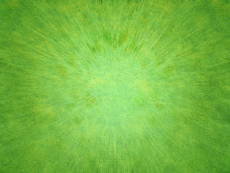 dappled: Abstract green texture  for background