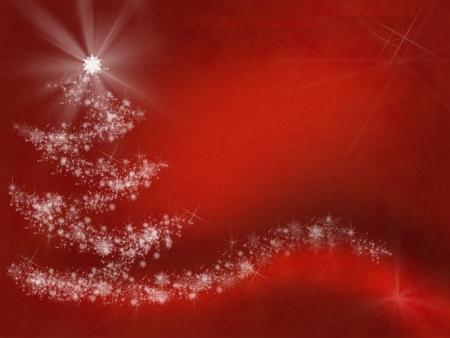 fondo elegante: Marco de la frontera abstracta, tiene fondo de la vendimia grunge textura con dise�o de iluminaci�n y elegante fondo de Navidad, papel de lujo o papel tapiz