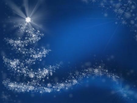 navidad elegante: Marco de la frontera abstracta, tiene fondo de la vendimia grunge textura con dise�o de iluminaci�n y elegante fondo de Navidad, papel de lujo o papel tapiz