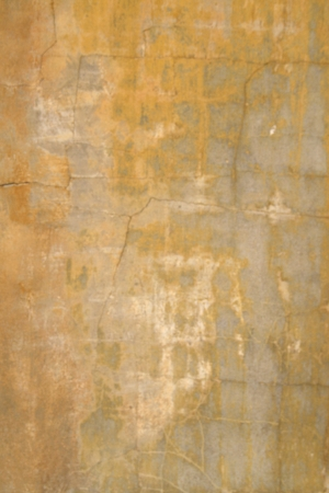 Old textured abstract stone background  for grunge textured and vintage art   surface  Stock Photo