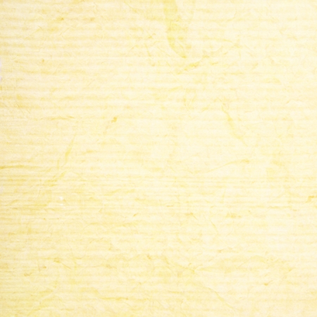 Designed grunge texture / paint background. For vintage wallpaper, old paper, and art border frame Stock Photo - 17049400