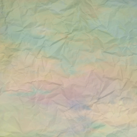 Designed grunge texture / old painted paper background. For vintage wallpaper, old paper, and art border frame Stock Photo - 17074488