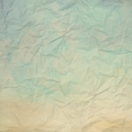 Designed grunge texture / old painted paper background. For vintage wallpaper, old paper, and art border frame Stock Photo - 17074479