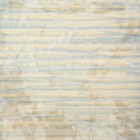 Designed grunge texture / background. For vintage wallpaper, old paper, and art border frame Stock Photo - 17074526
