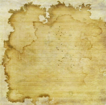Designed grunge texture / old painted paper background. For vintage wallpaper, old paper, and art border frame Stock Photo - 17164287