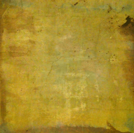 Designed grunge texture / old painted wall background. For vintage wallpaper, old paper, and art border frame Stock Photo - 17164296