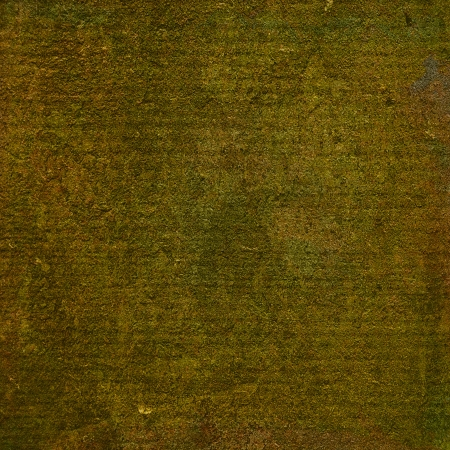 Abstract brown background or paper with grunge texture. For vintage layout design of colorful graphic art photo