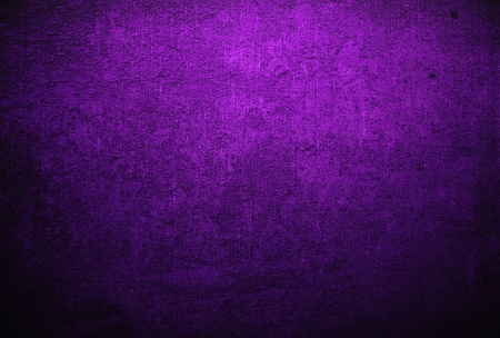 Abstract purple background or fabric with grunge background texture  For vintage layout design of light colorful graphic art