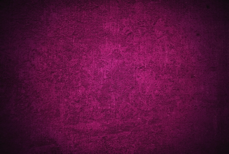 Abstract dark pink background or fabric with grunge background texture  For vintage layout design of light colorful graphic art