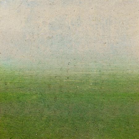 Resumen verde y gris fondo de colores o papel con textura grunge para dise�o de dise�o, fondo de vacaciones de invitaci�n o el modelo vintage web Foto de archivo - 17343177