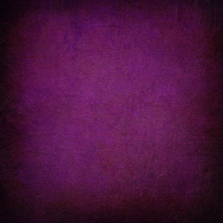 Highly detailed purple grunge background or paper with vintage texture and space for your text, image or border frame Stock Photo - 17389705