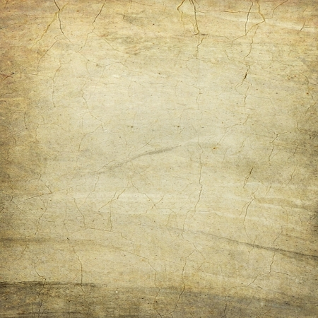 Highly detailed brown grunge background or paper with vintage texture and space for your text, image or border frame Stock Photo - 17389695
