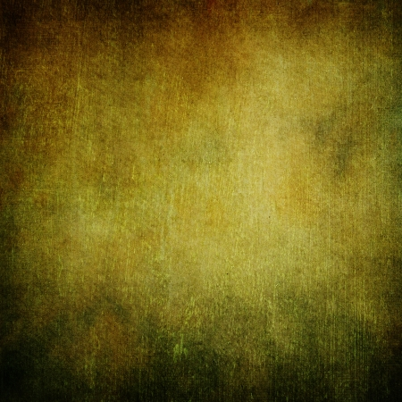 Highly detailed brown grunge background or paper with vintage texture and space for your text, image or border frame Stock Photo - 17389701