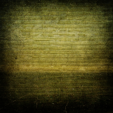 Highly detailed brown grunge background or paper with vintage texture and space for your text, image or border frame Stock Photo - 17389709