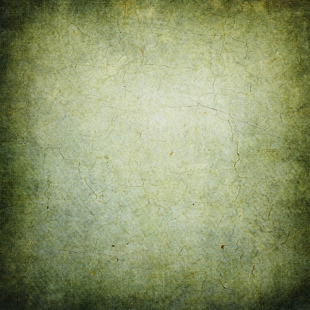 Highly detailed brown grunge background or paper with vintage texture and space for your text, image or border frame Stock Photo - 17389706