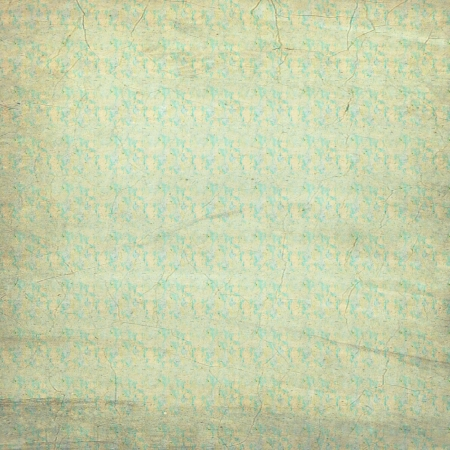 Gray and blue seamless grunge texture. For vintage layout design, holiday background invitation or web template Stock Photo - 17560214