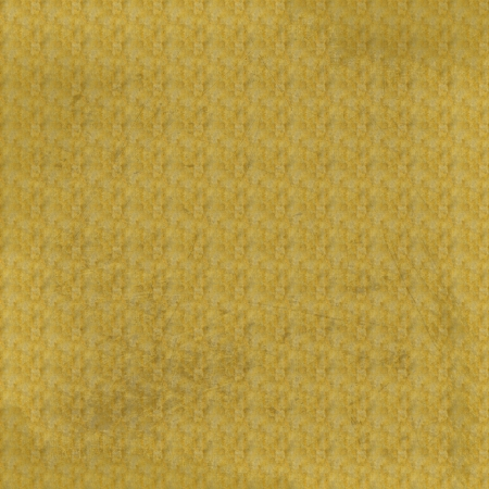 Brown seamless grunge texture. For vintage layout design, holiday background invitation or web template Stock Photo - 17560216
