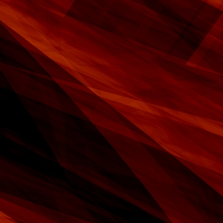 Abstract futuristic background. For creative layout design, scientific illustrations, and web template or site wallpaper Stock Illustration - 17734130