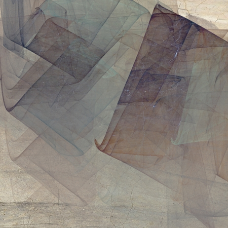 Abstract textured background. For creative grunge layout design, vintage illustrations, and stylish wallpaper or texture