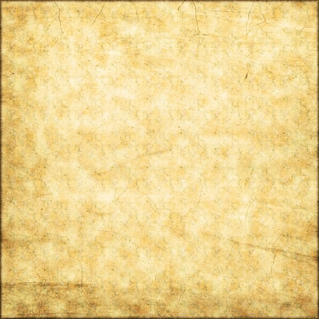 Gray and brown seamless grunge texture. For vintage layout design, holiday background invitation or web template photo