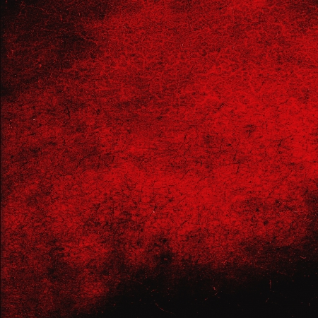 dirt background: Highly detailed red grunge background or paper with vintage texture and space for your text, image or border frame