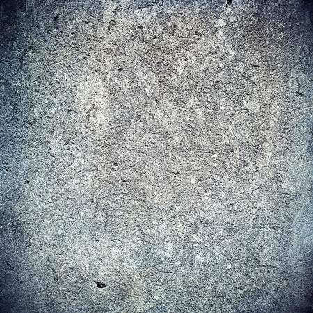 Abstract gray background or paper with grunge background texture. For vintage layout design of light colorful graphic art photo