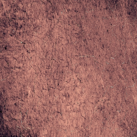 Grunge texture. For vintage layout design, holiday background invitation or web template Stock Photo - 18104119