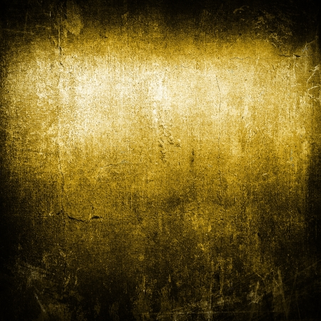 Abstract grunge background texture. For vintage layout design of light colorful graphic art Stock Photo - 18225615