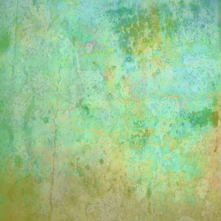 Abstract background with grunge texture. For art texture, grunge design, and vintage paper  border frame Imagens