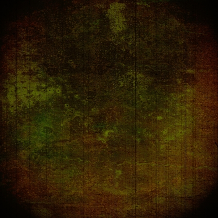 Abstract background with grunge texture. For art texture, grunge design, and vintage paper  border frame photo