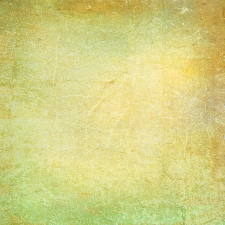 Abstract background with grunge texture. For art texture, grunge design, and vintage paper / border frame Stock Photo - 18225633