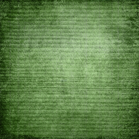 Abstract background with grunge texture. For art texture, grunge design, and vintage paper or border frame Stock Photo - 18225716