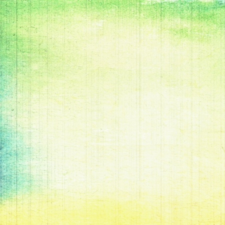 Abstract background with grunge texture. For art texture, grunge design, and vintage paper or border frame