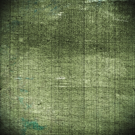 manuscripts: Abstract background with grunge texture. For art texture, grunge design, and vintage paper or border frame