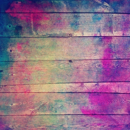 Abstract vintage background with grunge texture. For art texture, grunge design, and vintage paper or border frame Stock Photo
