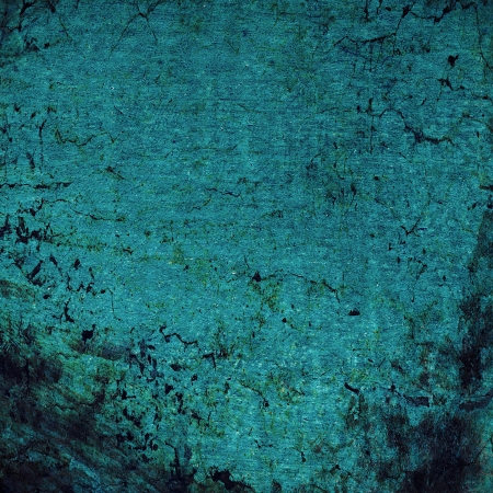 Abstract old background with grunge texture. For art texture, grunge design, and vintage paper or border frame 스톡 콘텐츠