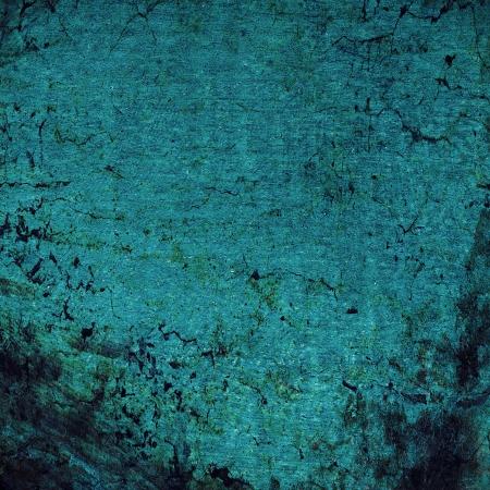 minable: R�sum� de fond vieux grunge texture. Pour la texture art, grunge design et vintage paper ou un cadre de bordure Banque d'images