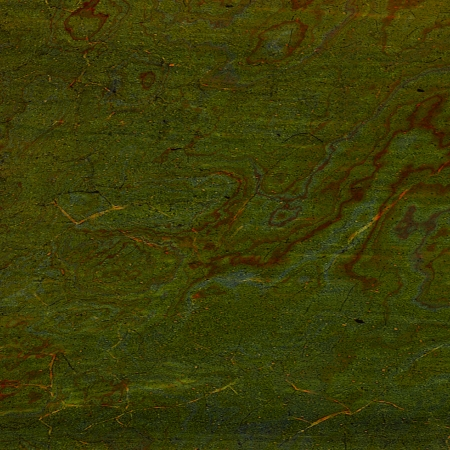 Highly detailed abstract texture on grunge background. For art texture, grunge design, and vintage paper  border frame photo
